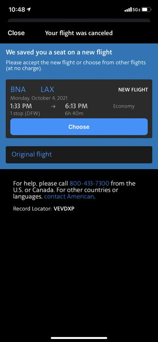 2 pic. I'm actually going to cry, why is it cancelled and there's literally no flights that aren't under