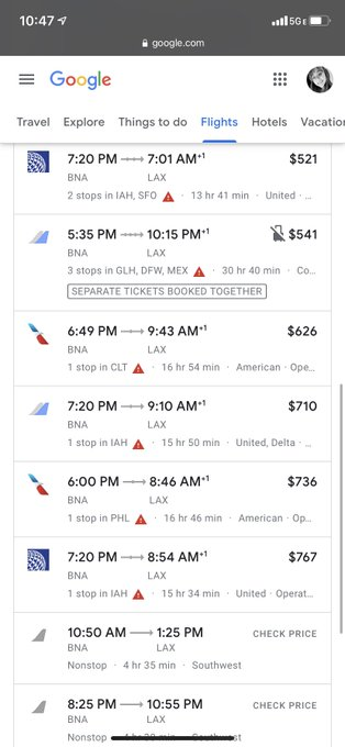 3 pic. I'm actually going to cry, why is it cancelled and there's literally no flights that aren't under