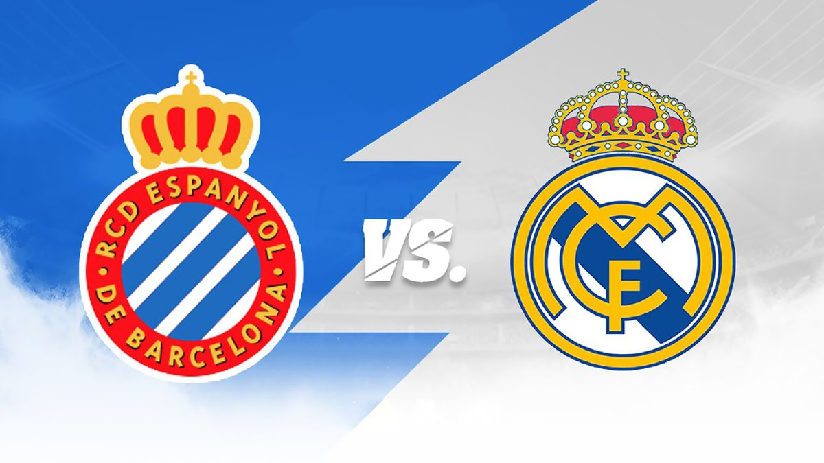 Espanyol vs Real Madrid Highlights 03 October 2021