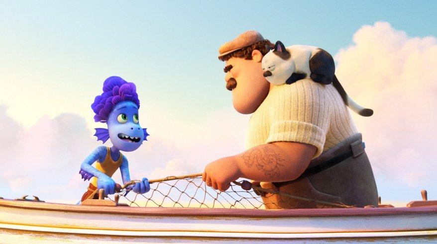 Ciao Alberto [Cartoon Pixar - 2021] FAzy0fAXEAQP1Gu?format=jpg&name=900x900