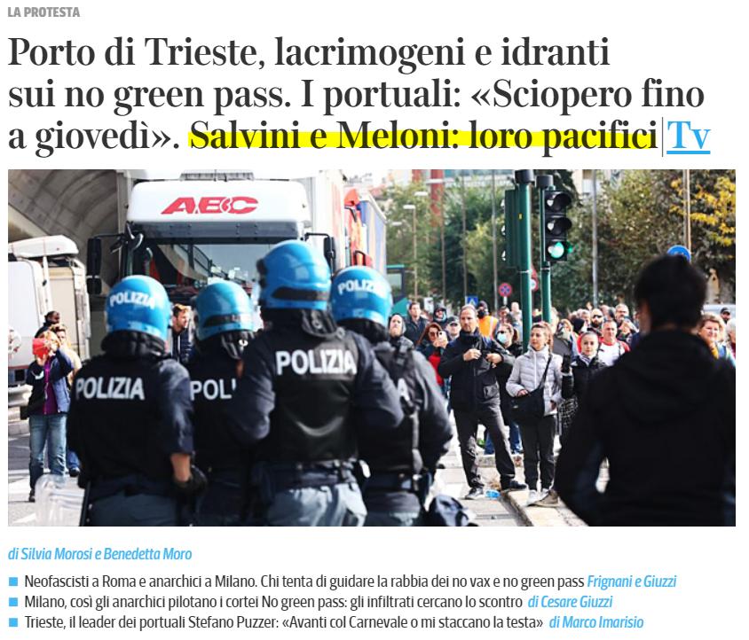 Idranti