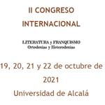 Image for the Tweet beginning: El professor de @ContemporaniaUB Carles
