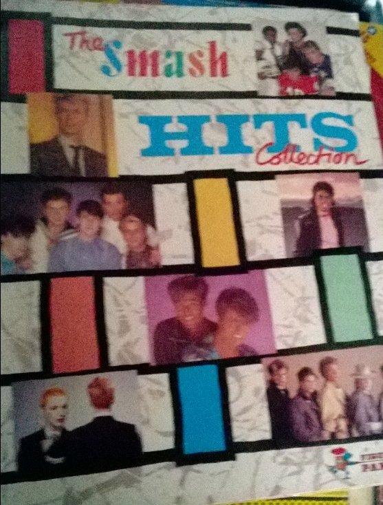 @SpandauBallet Still got my Smash Hits Collection from 1984. https://t.co/jGtEqM0z47