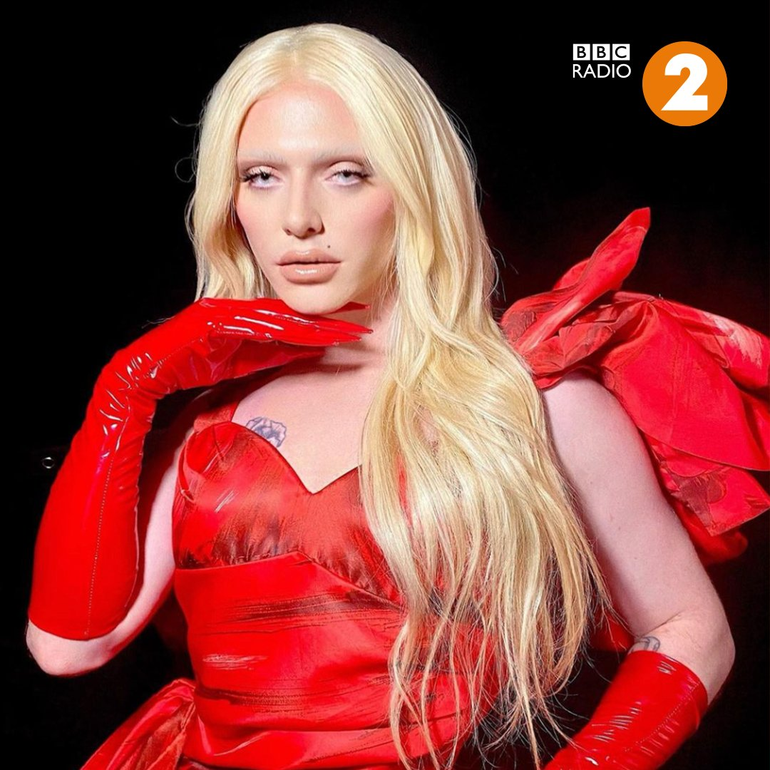 'It's not just make up and wigs, it's a lot more than that...' Last week, drag star @biminibabes joined @revkatebottley and @jasonmohammad to talk about the history of drag, slowing down, listening to others and their new book! ✨📚 Listen in full 👉 bbc.in/3E6eOor