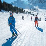 Image for the Tweet beginning: PlanetSKI's 'Skiing Snippets'…  - Maison Sport