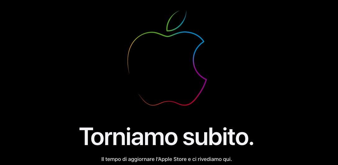 #AppleEvent