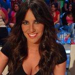Image for the Tweet beginning: Lorena Castell o Irene Junquera,