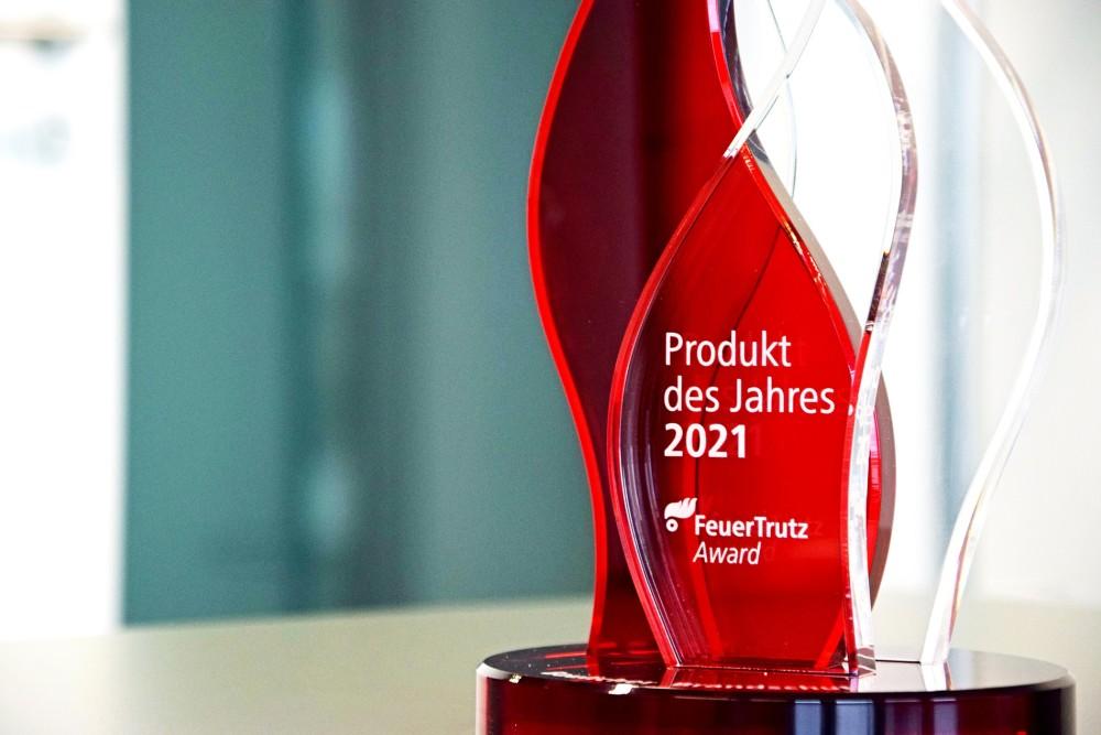 FeuerTrutz Award: Das sind die Gewinner 2021! https://t.co/1DYP2HPeib https://t.co/FdOCsafp5e