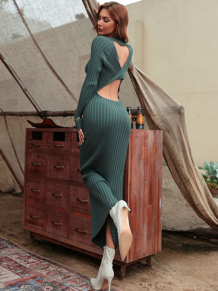 Stay classy 💖 Shop now>> shein.top/c1v8fmz shein.top/z430ngf #SHEIN #SHEINgals #SHEINFW21