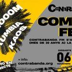 Image for the Tweet beginning: Jornada per dir adéu a