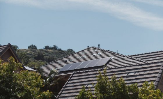 Take advantage of #SolarPanels and save money on your #EnergyBills  with @ProjectBetterE1 ow.ly/7qbp30rVKm4