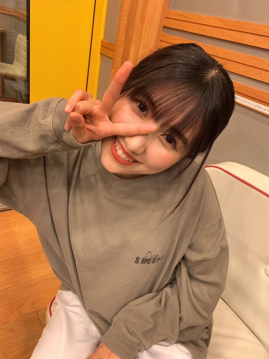 【10期11期 Blog】 やりたいー。。。佐藤優樹:…  #morningmusume21 #モーニング娘21 #ハロプロ