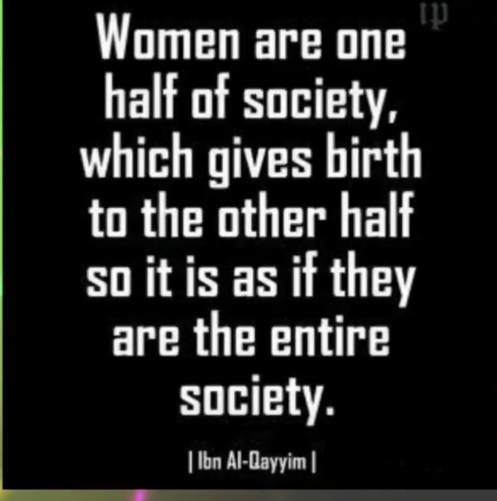 #nofgm do those idiots with power who actively seek to compromise us know this .of course they know.  Its men helping men yup