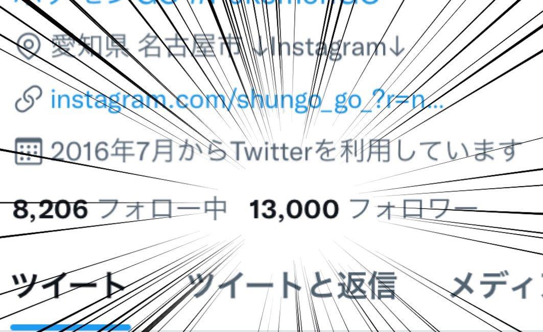 しゅん@ポケモンGO 名古屋さんの投稿画像
