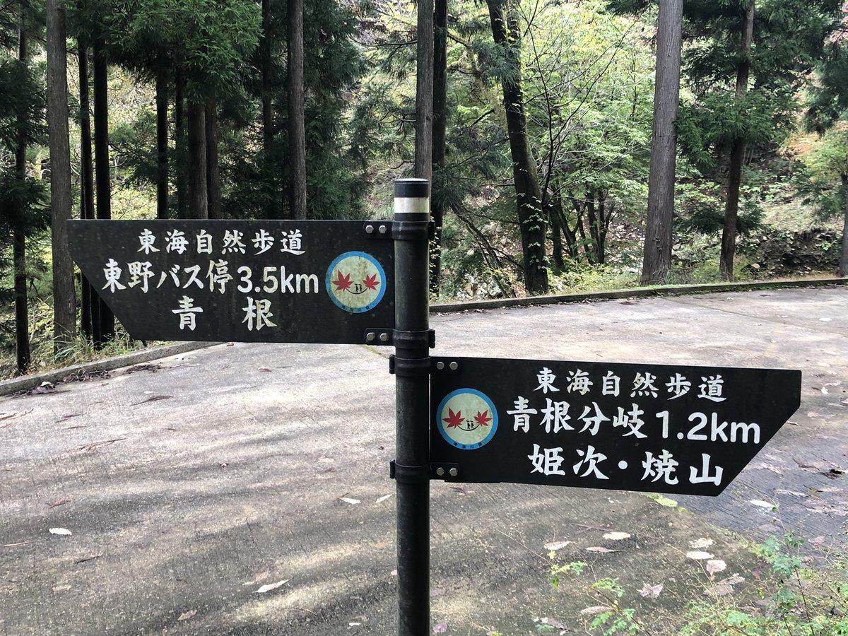 yamasuky44 photo