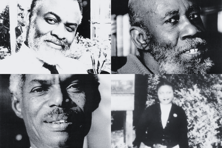 Audio recordings of people who arrived in Birmingham as part of the Windrush Generation are being made available online for the first time by Birmingham Museums. Read more bit.ly/3n1IprY