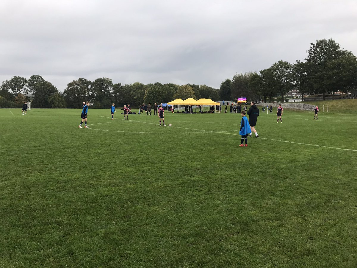 Well done all, have a great half term break!  #Sports #Tournament #Football #OPS #HalfTerm #Henley #Goring #Reading #Oxfordshire