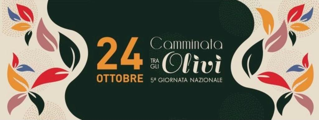 #Rotondella #Basilicata @CittaOlio https://t.co/t0...