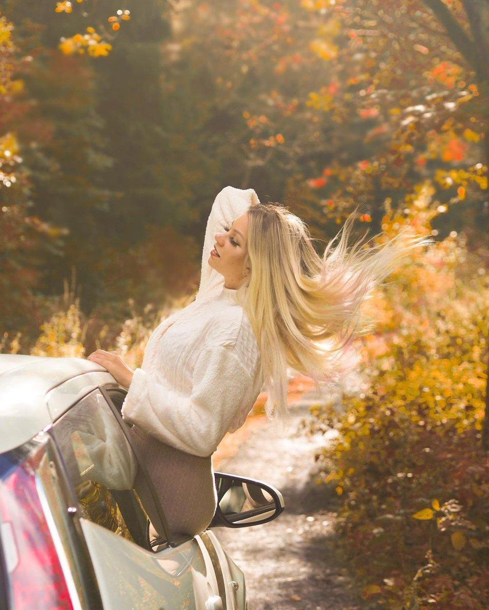 We can't wait for some fall road trips 🍂 IG: josilicious Shop now>> shein.top/ga0i7gg #SHEIN #SHEINgals #SHEINFW21