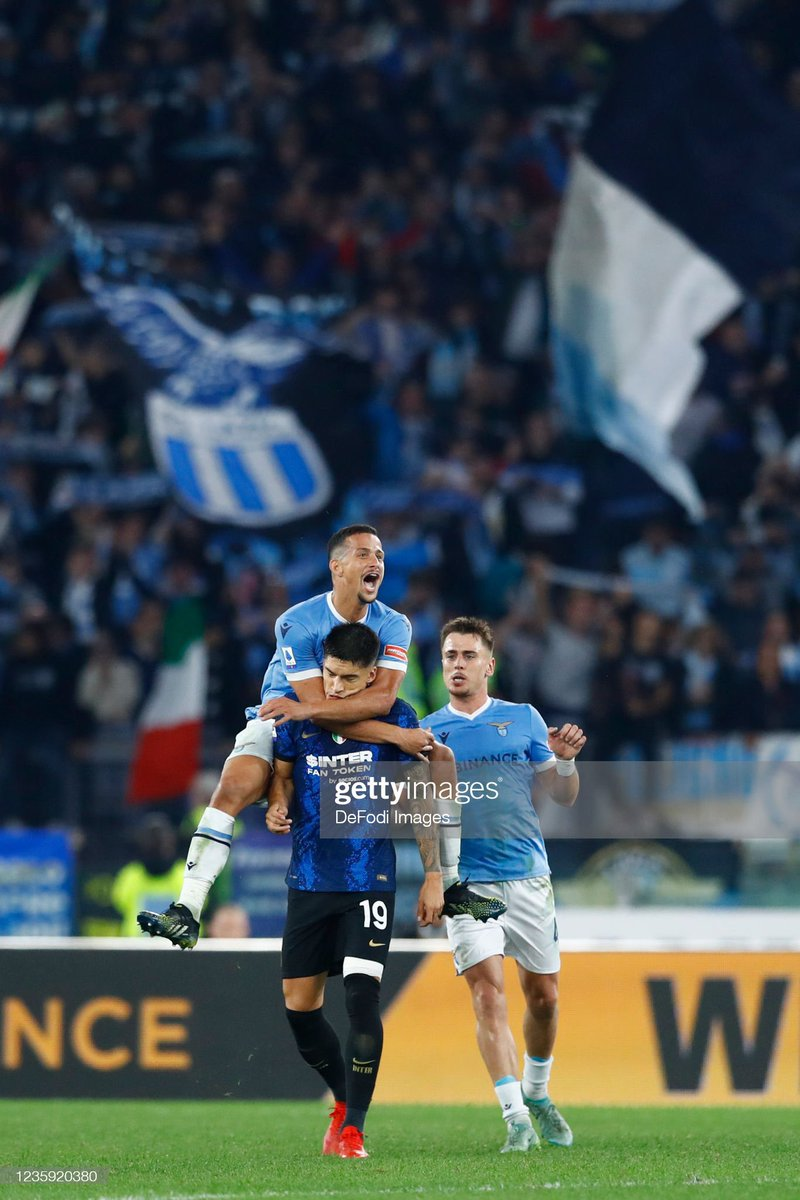 Luis Felipe got red carded for celebrating like this and left the field in tears 😂😂😂