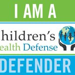 Image for the Tweet beginning: Are you a children's health