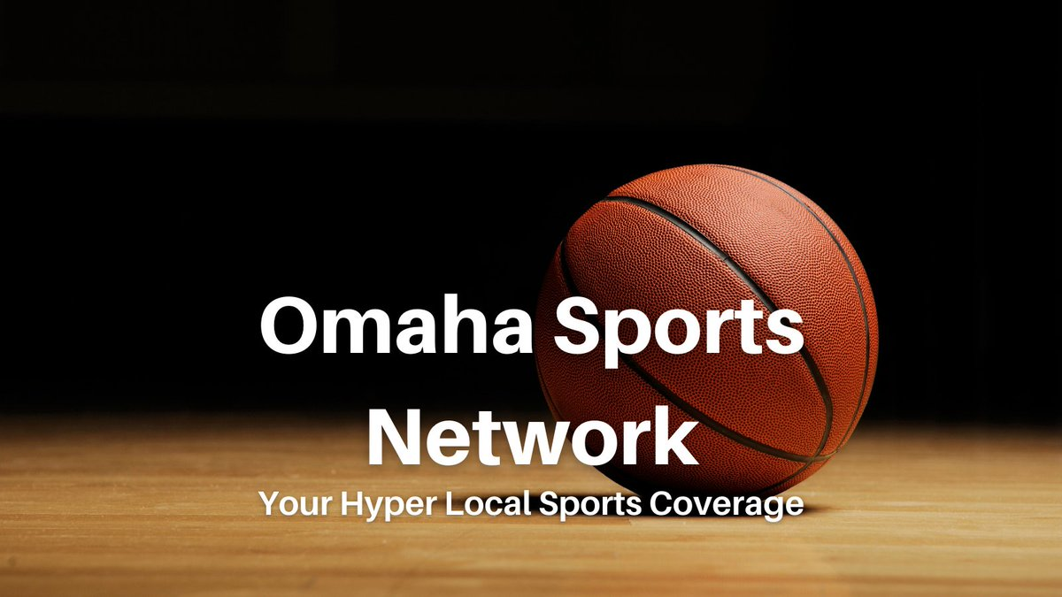 #DundeeSports: Looking forward to the @OPSCHSGBB season! #DowntownHigh https://t.co/muVVBw3uPz