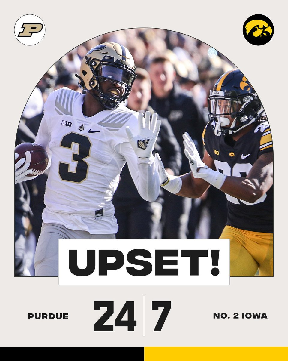 They was really frauds — I wish our QB stayed healthy last week #PSUfootball