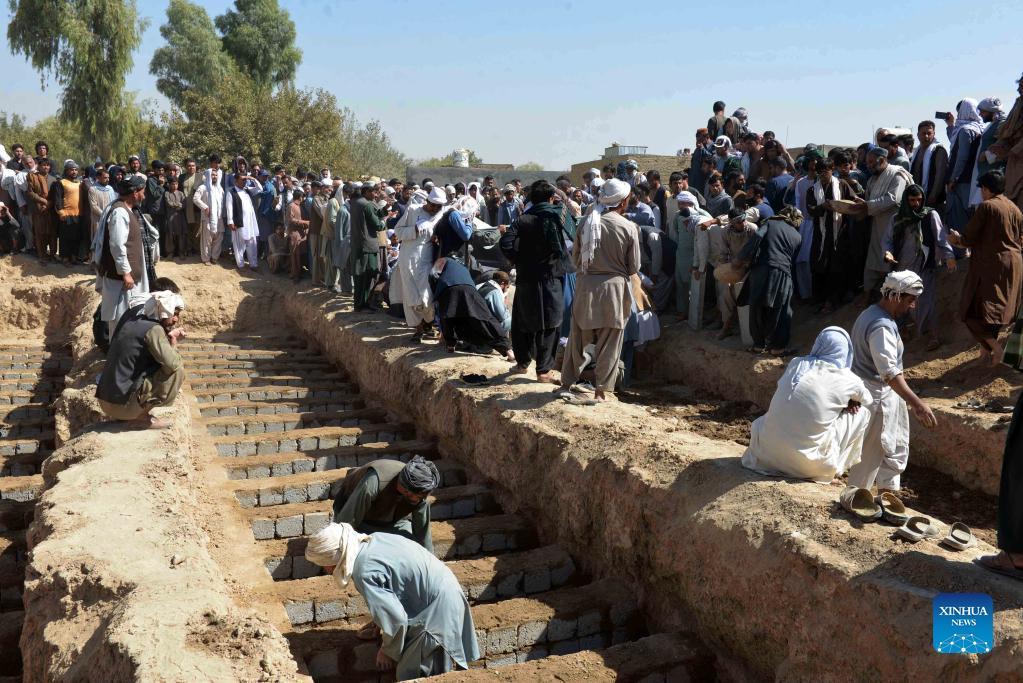 Afghanistan🇦🇫  Kunduz                                Kandahar