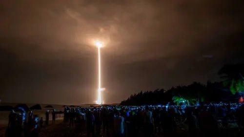 @ACTBrigitte's photo on Space Force
