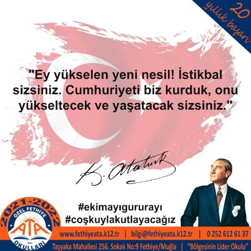 AtaFethiye photo