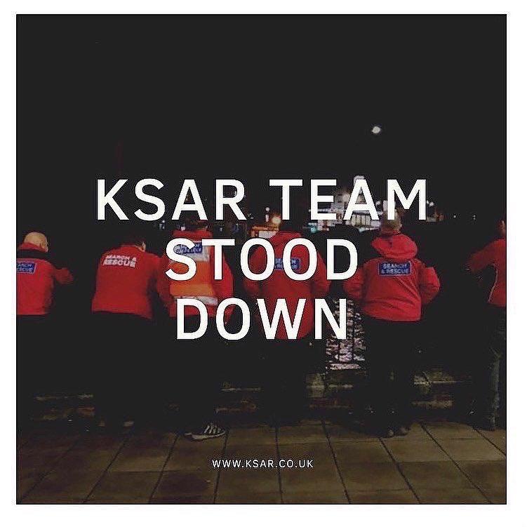 K_S_A_R photo