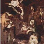 Image for the Tweet beginning: Consiglio domenicale: è il giorno