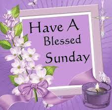 God loves you all- #BlessedSunday  #RwOT https://t.co/eiLeMhBtnV