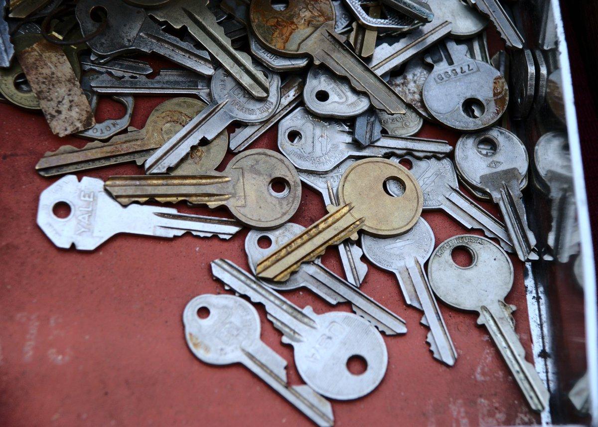 GitHub, GitLab, Azure DevOps ve BitBucket güvenli olmayan SSH anahtarlarını iptal etti  webrecord.media/2021/10/17/git…