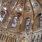 Image for the Tweet beginning: Chiesa Anglicana Holy Cross #Palermo
