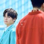 #NowPlaying  BRIGHT SIGN - 内田雄馬 作詞:磯谷佳江 作曲・編曲:小野貴光 https://t.co/Ep41vhgigZ