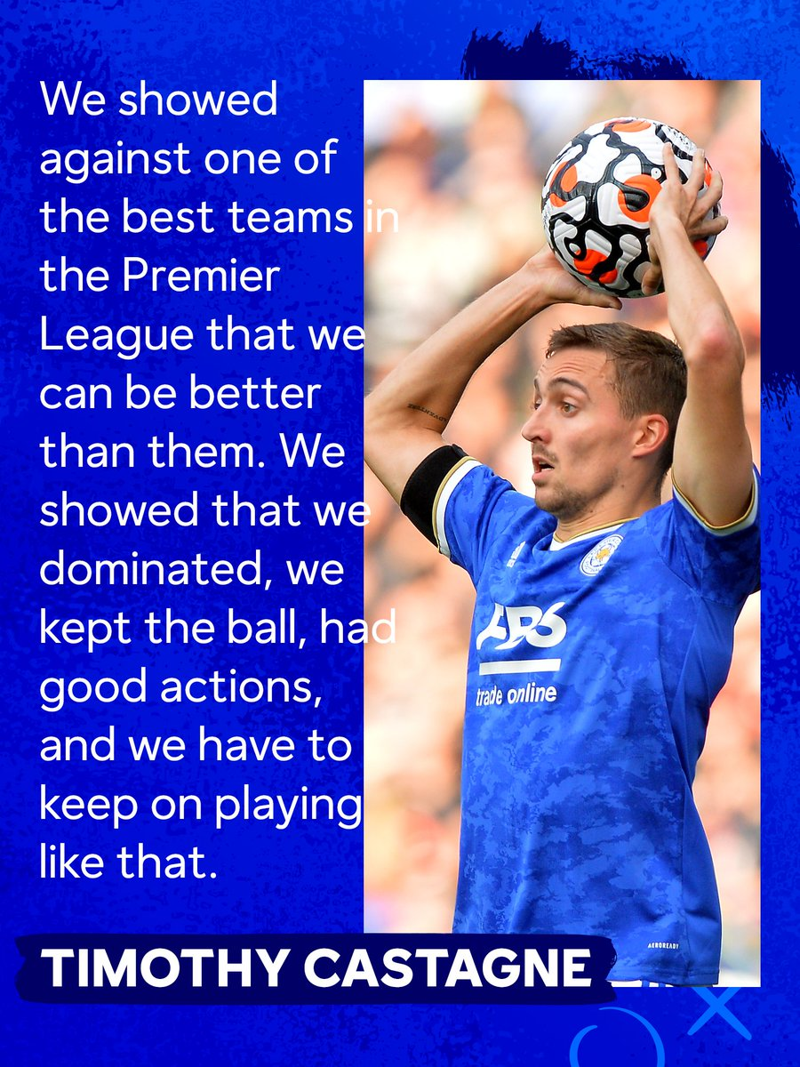 .@CastagneTim's #LeiMun reflections 🗯 Read more: leic.it/3BSYWVn
