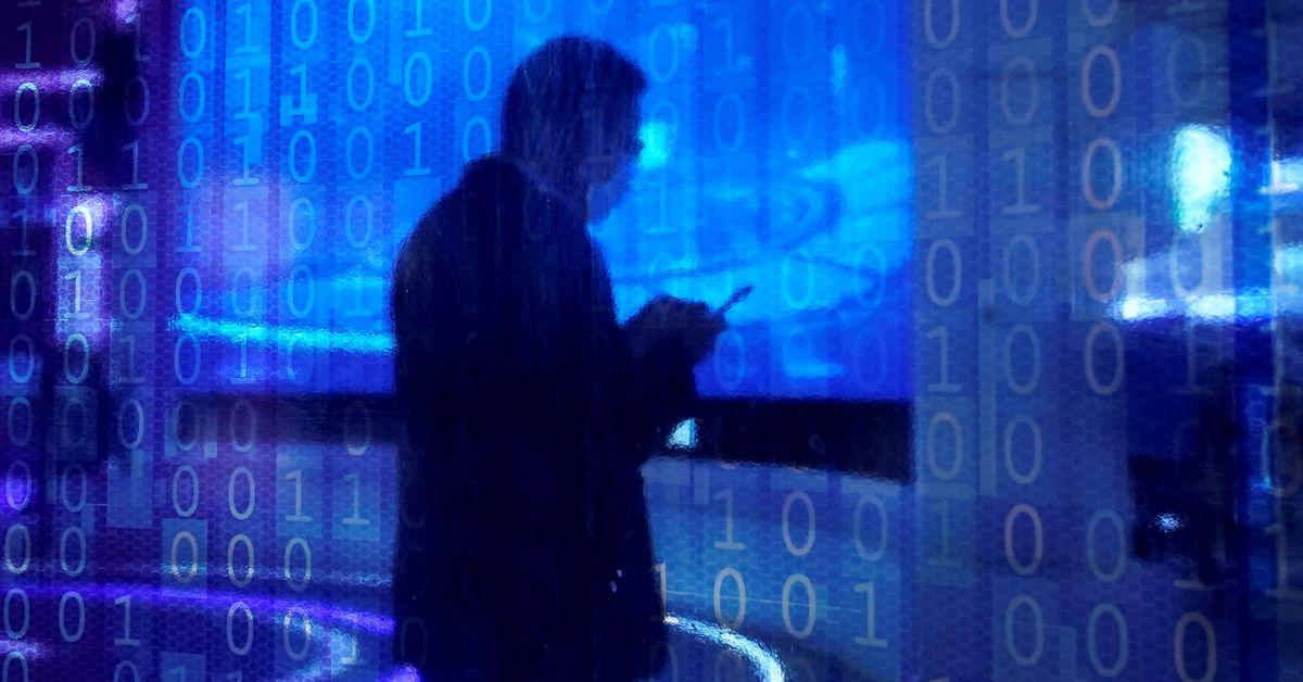 China to keep up scrutiny of internet sector - Xinhua