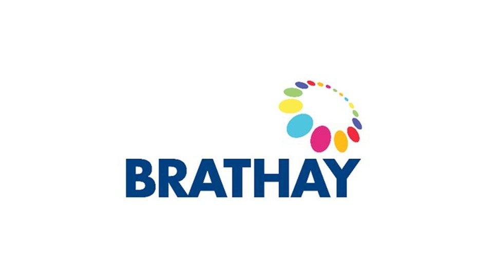Brathay photo