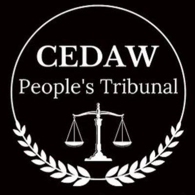 Tues 6pm SCR welcome back Joanne Welch & Michaela Hawkins & 1st time warm welcome to The Hon Dr Jocelynne Scutt. Hear about the CEDAW People's Tribunal & the need for a Women's Bill of Rights @SalfordCRadio  @2020Comms @Hawkins2Mac @CedawPT