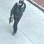 Image for the Tweet beginning: Detectives need help identifying &