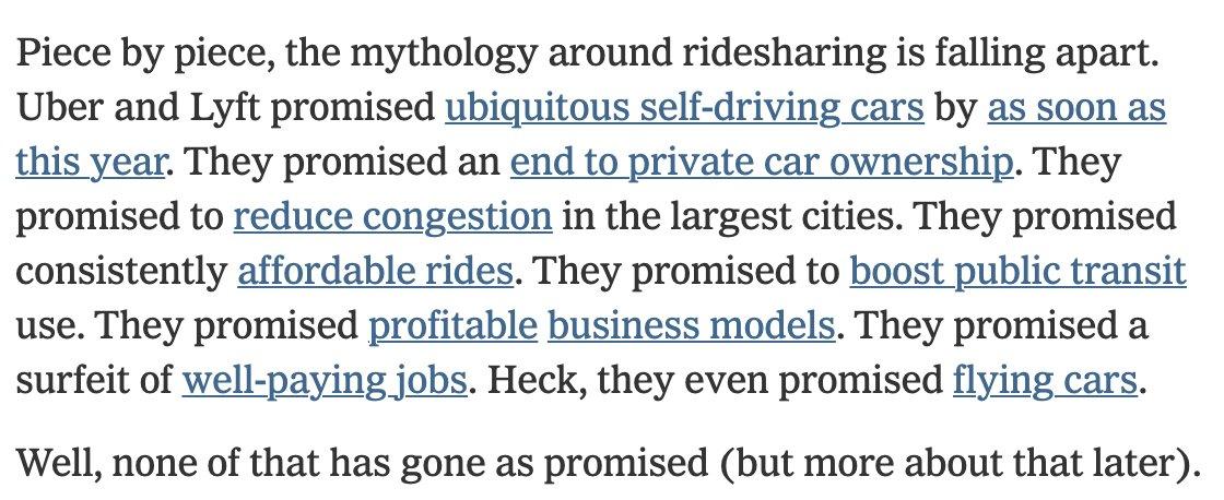 True story. Nothing more to add. @EUTaxis @taxi_eu @TaxiDeutschland @StefanGelbhaar @ToniHofreiter @cem_oezdemir @MuellerChemnitz @OlliLuksic @Transport_EU @EUAmbSchmidt @Wissing @TspBackgroundMT @taxi_times @taxi_heute