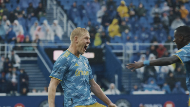 @PhilaUnion always give 😤everything😤  #DOOP