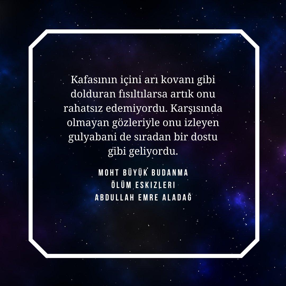 Ölüm Eskizleri isimli bölümden bir alıntı...  @PorsukKultur  #kozmikkorku #cosmichorror #hplovecraft #karanlıkfantezi  #darkfantasy #mohtbüyükbudanma #meçhuliyetlerkitabı #porsukkültür #edebiyat #roman #novel #Literature