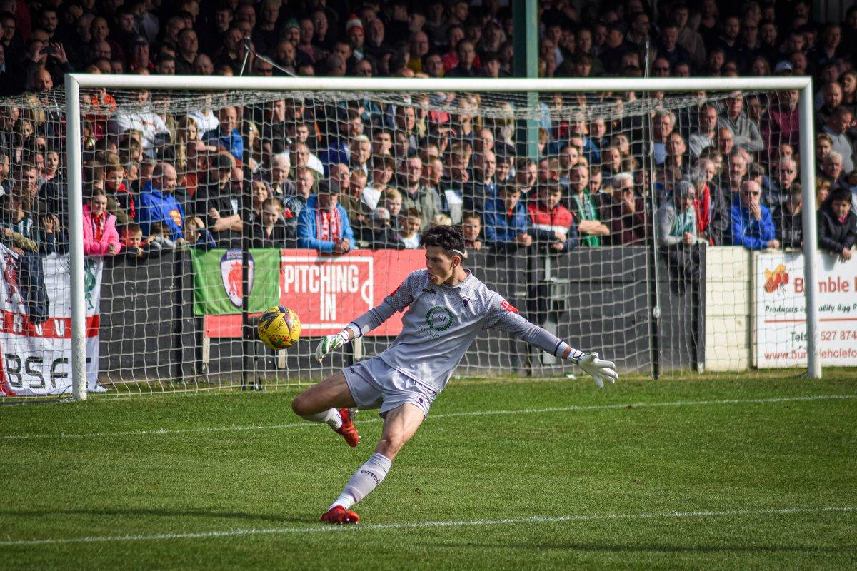 SportingFC photo