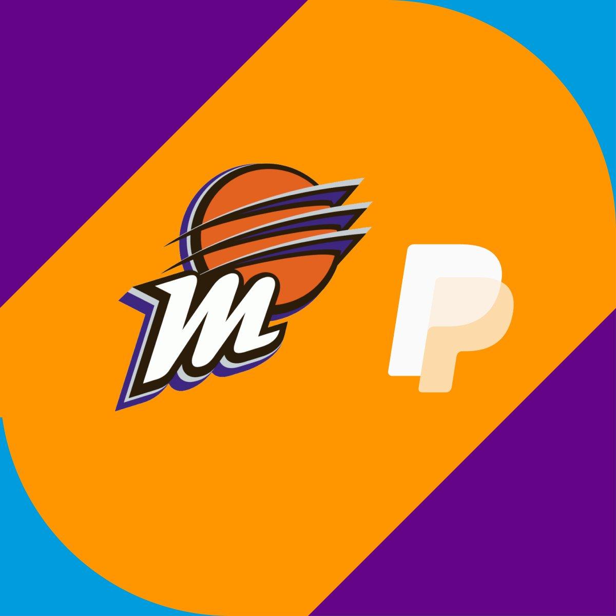 PayPal photo