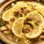 鍋の常識が変わる美味しさ?!これからの季節にもぴったりそうな鍋レシピ!