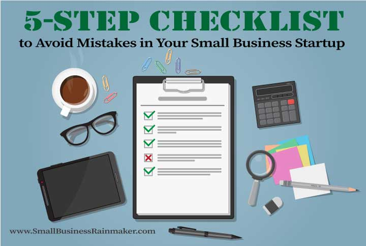 test Twitter Media - Starting a new small business?   Here's a quick checklist of 5 things to review to stay on course with your startup planning. #SmallBiz #SmallBusiness #startup #solopreneur @DianaSmith82  https://t.co/ia3rktPirU https://t.co/vJ8EaOqpC0