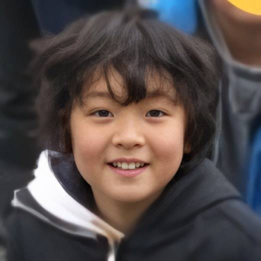 RT @najaemscoffee: baby haechan                🤝             baby xiaobao https://t.co/XujtDwW38n