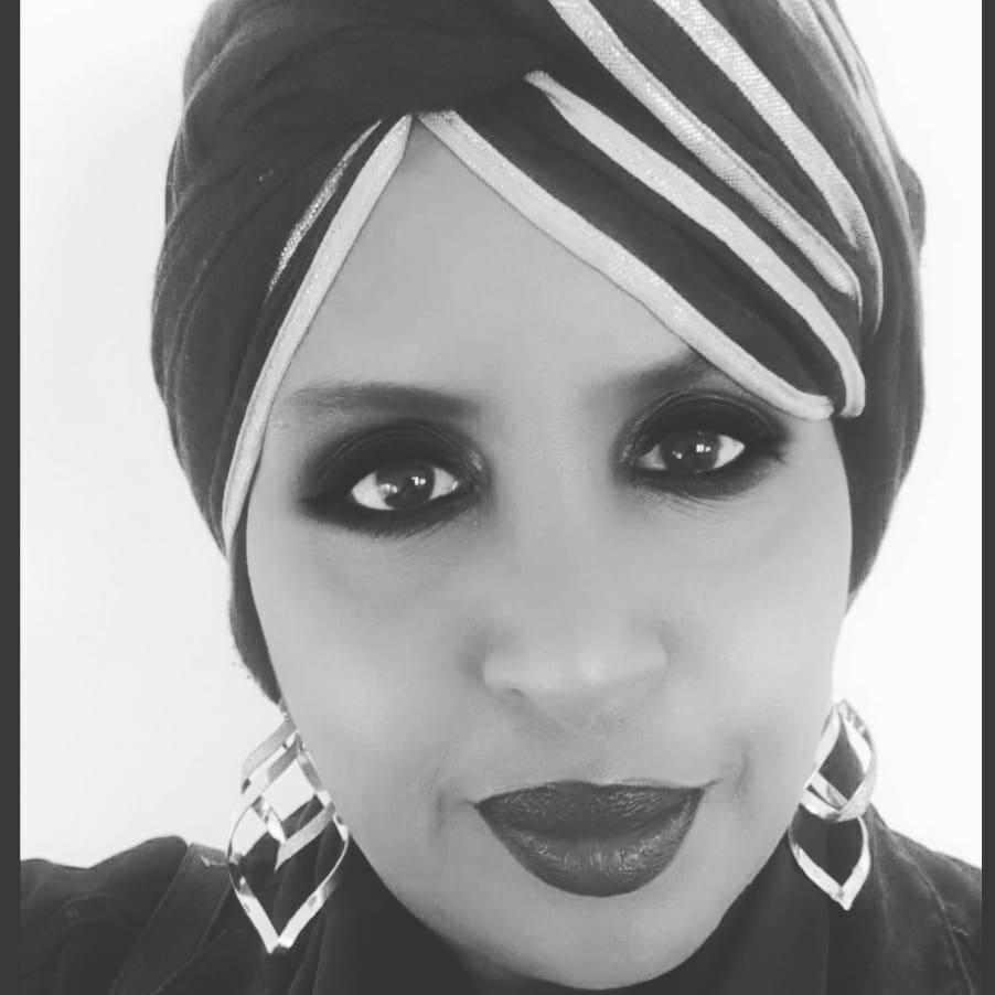 #nofgm women and girls carry unimaginable trauma. You pass ne by  on the street. You will look at me and you wouldn't know what I carry . We are absolutely amazing being with courage that is never ending .we survive shit on earth.  Count your blessings & keep on living ❤❤